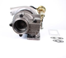 Oil Cooling Auto Turbo Charger พร้อมการรับประกันหนึ่งปี