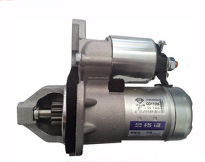 10 teeth Car Starter Motor 12V 1000W For Nissan Cube Sentra Versa OEM S114922
